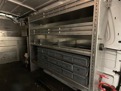 2014 E-250 4x2,  Upfitted Cargo Van #A9680 - photo 19