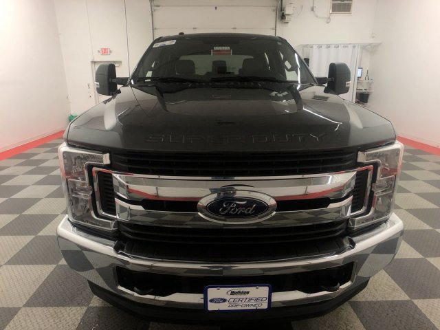2018 F-250 Crew Cab 4x4,  Pickup #A9813 - photo 11