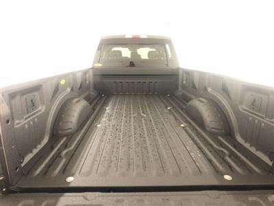 2018 F-250 Crew Cab 4x4,  Pickup #A9813 - photo 12