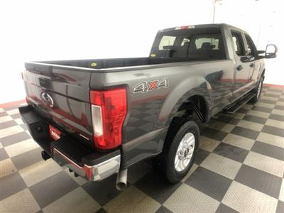 2018 F-250 Crew Cab 4x4,  Pickup #A9813 - photo 4