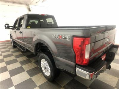 2018 F-250 Crew Cab 4x4,  Pickup #A9813 - photo 2