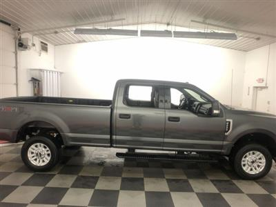 2018 F-250 Crew Cab 4x4,  Pickup #A9813 - photo 8