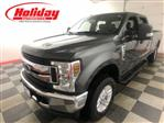 2018 F-250 Crew Cab 4x4,  Pickup #A9813 - photo 1