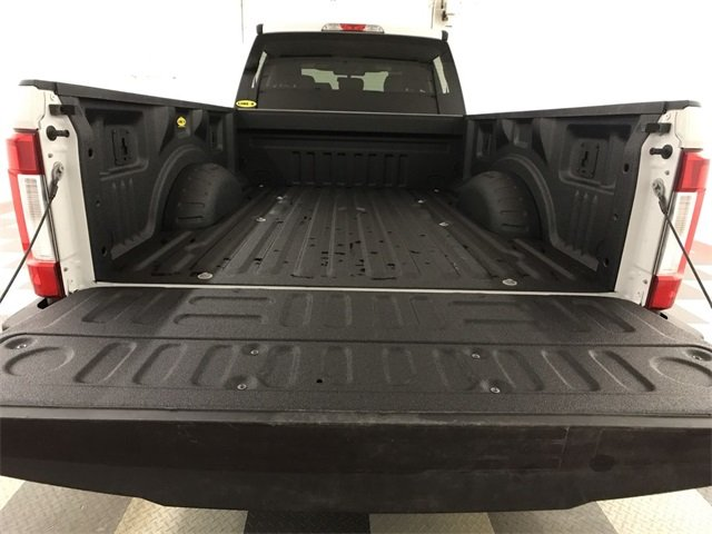 2018 F-250 Crew Cab 4x4,  Pickup #A9833 - photo 10
