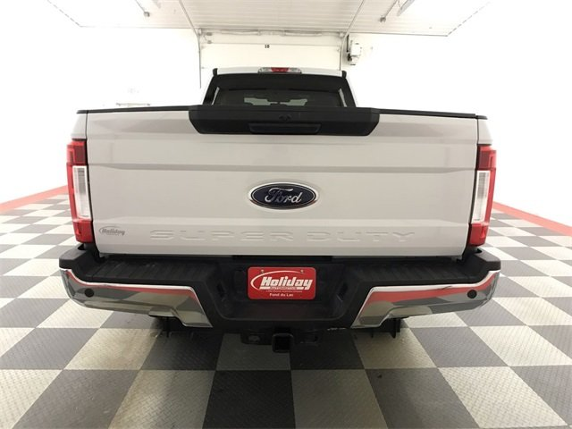 2018 F-250 Crew Cab 4x4,  Pickup #A9833 - photo 6