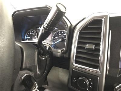 2018 F-250 Crew Cab 4x4,  Pickup #A9833 - photo 33