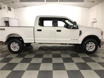 2018 F-250 Crew Cab 4x4,  Pickup #A9833 - photo 2