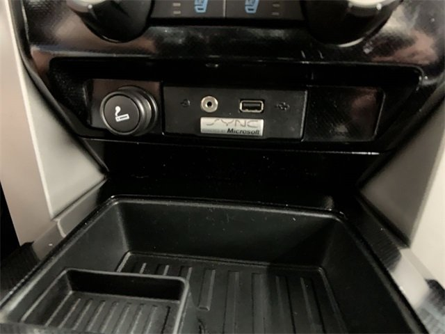 2012 F-150 Super Cab 4x4,  Pickup #A9880 - photo 30