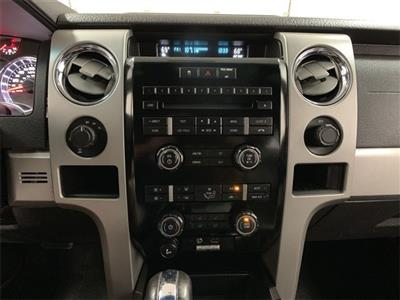 2012 F-150 Super Cab 4x4,  Pickup #A9880 - photo 27
