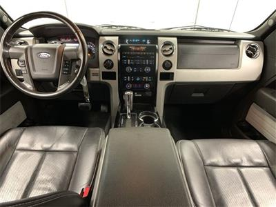 2012 F-150 Super Cab 4x4,  Pickup #A9880 - photo 4