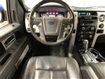 2012 F-150 Super Cab 4x4,  Pickup #A9880 - photo 22