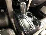 2012 F-150 Super Cab 4x4,  Pickup #A9880 - photo 31