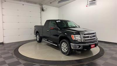 2014 Ford F-150 Super Cab 4x4, Pickup #S1005A - photo 32