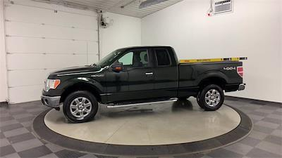 2014 Ford F-150 Super Cab 4x4, Pickup #S1005A - photo 34