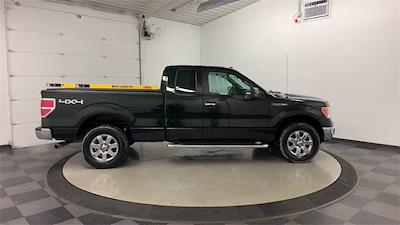 2014 Ford F-150 Super Cab 4x4, Pickup #S1005A - photo 36