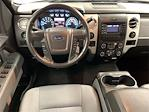 2014 Ford F-150 Super Cab 4x4, Pickup #S1005A - photo 15