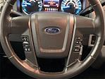 2014 Ford F-150 Super Cab 4x4, Pickup #S1005A - photo 16