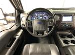 2012 F-350 Super Cab 4x4,  Pickup #W1015B - photo 32