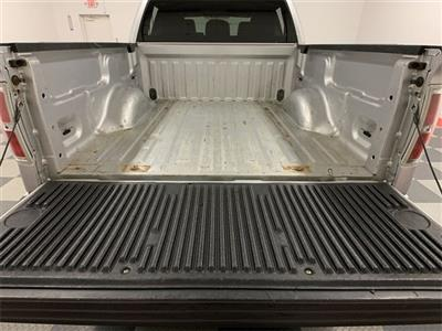 2012 F-150 Super Cab 4x4,  Pickup #W1187 - photo 12
