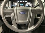 2012 F-150 Super Cab 4x4,  Pickup #W1187 - photo 22