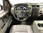 2012 F-150 Super Cab 4x4,  Pickup #W1187 - photo 21