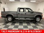 2015 F-250 Crew Cab 4x4,  Pickup #W1226 - photo 10