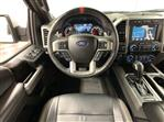 2017 F-150 SuperCrew Cab 4x4,  Pickup #W1395 - photo 33