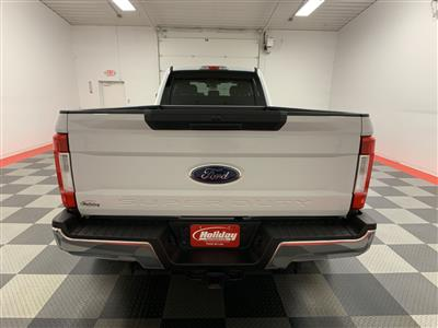 2018 F-350 Crew Cab DRW 4x4,  Pickup #W1469 - photo 13