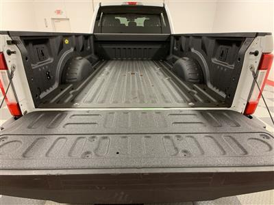 2018 F-350 Crew Cab DRW 4x4,  Pickup #W1469 - photo 18