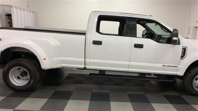 2018 F-350 Crew Cab DRW 4x4,  Pickup #W1469 - photo 9