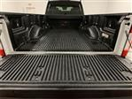 2019 F-350 Crew Cab DRW 4x4,  Pickup #W1665 - photo 3