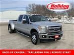 2011 F-350 Crew Cab DRW 4x2, Pickup #W1665B - photo 1