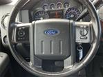 2011 F-350 Crew Cab DRW 4x2, Pickup #W1665B - photo 13