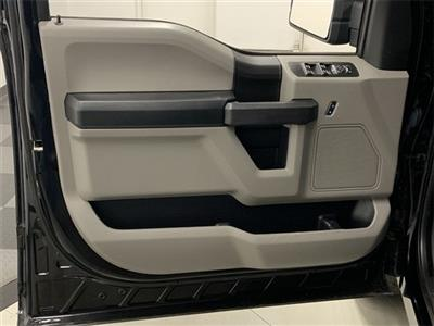 2017 F-150 SuperCrew Cab 4x4, Pickup #W1674 - photo 12
