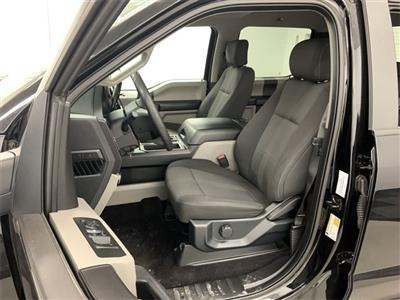 2017 F-150 SuperCrew Cab 4x4, Pickup #W1674 - photo 13