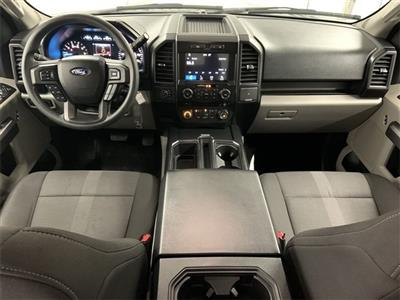 2017 F-150 SuperCrew Cab 4x4, Pickup #W1674 - photo 6