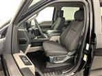2017 F-150 SuperCrew Cab 4x4, Pickup #W1674 - photo 14