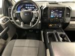 2017 F-150 SuperCrew Cab 4x4, Pickup #W1674 - photo 16
