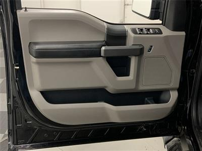 2017 F-150 SuperCrew Cab 4x4, Pickup #W1801 - photo 12
