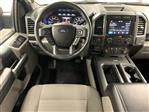 2017 F-150 SuperCrew Cab 4x4, Pickup #W1801 - photo 18