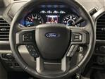 2017 F-150 SuperCrew Cab 4x4, Pickup #W1801 - photo 19