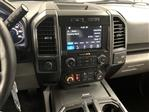 2017 F-150 SuperCrew Cab 4x4,  Pickup #W1999 - photo 23