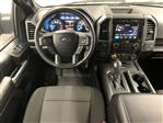 2017 F-150 SuperCrew Cab 4x4, Pickup #W2000 - photo 19