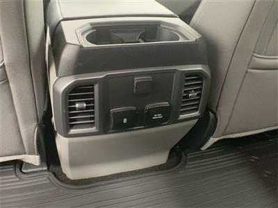 2017 F-150 SuperCrew Cab 4x4,  Pickup #W2004 - photo 26