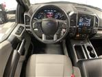 2017 F-150 SuperCrew Cab 4x4,  Pickup #W2004 - photo 27