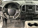 2015 F-150 SuperCrew Cab 4x4,  Pickup #W2005A - photo 21