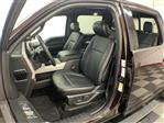 2018 F-150 SuperCrew Cab 4x4,  Pickup #W2062 - photo 22