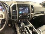 2018 F-150 SuperCrew Cab 4x4,  Pickup #W2062 - photo 32