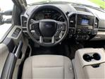 2018 F-150 SuperCrew Cab 4x4,  Pickup #W2063 - photo 22