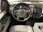 2013 F-150 SuperCrew Cab 4x4, Pickup #W2063A - photo 18